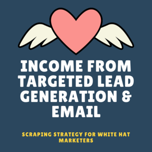 Thumbnail of [LEAD GEN GUIDE] The Ultimate Lead Generation Blueprint.