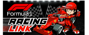 Thumbnail of Formula 1 Racing Link Building  Technology - Win The Race Against Your Competitors.