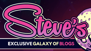 Thumbnail of ♛ FLAT $200 DISCOUNT ⭐ STEVE'S EXCLUSIVE GALAXY OF BLOGS ⭐PREMIUM AUCTION DOMAINS⭐DR 44⭐PA 38⭐TF 41♛.