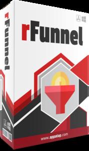 Thumbnail of rFUNNEL.