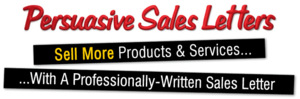 Thumbnail of MILLION Dollar Copywriter Offering Written Sales Letter or VSL Script Worth $5,000 - Just $500!.