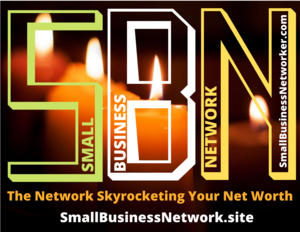 Thumbnail of Small Business Networker - Get all 14 or 29 Master Think and Grow Rich WSOs FREE (Next 200!).