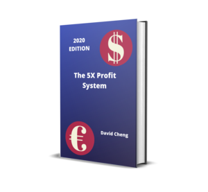 Thumbnail of Make Real Money With My 5X Profit System.