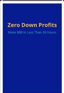 Thumbnail of [*Zero Down*] Simple Step By Step Money Sytem That Actually Gets Real Results Within 36 hours....