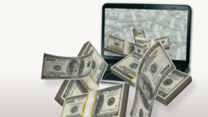 Thumbnail of [FREE PDF] Revealed: The EXACT 4 Steps To $100/Day Online.