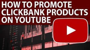 Thumbnail of [Newbie Friendly] Let Me Show You How I Made $100+ Daily Using Clickbank and Youtube!.
