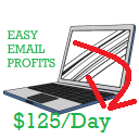 Thumbnail of [$1 Special Offer] Easy Email Profits - Avg People Making Daily Sales Online - EXACT SYSTEM REVEALED.