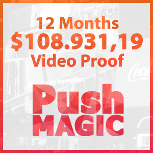 Thumbnail of [DONE FOR YOU] Make 6-Figure Profit And Up To 300% ROI With Just $50 Start Budget.