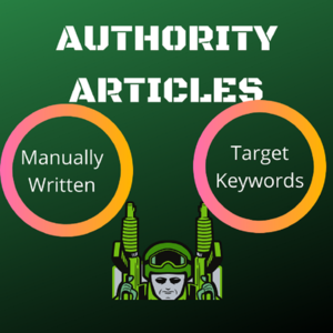 Thumbnail of (100+ Happy Clients) Get Content For your Money Side As Low As 2$/500words! SEO OPTIMIZED!.