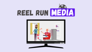 Thumbnail of [Done For You] High Quality Animated Explainer Videos with Professional Voice Over - from only $79.