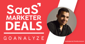 Thumbnail of 8 Lifetime Deals Left: Site Tracking Software - Heatmaps + Screen Replays For Unlimited Websites.