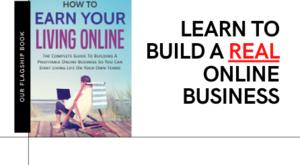 Thumbnail of 39 Days to Online Success PLUS Live Coaching - Unbelievable Value.