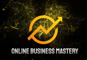 Thumbnail of FREE Weekly Coaching From Online Business Millionaires! (Online Business Mastery).