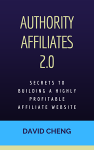 Thumbnail of Get Step-By-Step Plan To Help You Create and Launch Your Profitable Affiliate Website FROM SCRATCH.