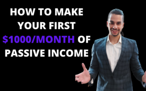 Thumbnail of **Revealed: Discover How To Make Your First Commission Online & Crack The Code [Free Workshop].