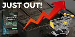 Thumbnail of NOW REVEALED! How eCommerce Stores Are Making Millions By Ditching The Traditional Storefront.