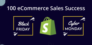 Thumbnail of [Red Hot][Shopify Done For You] Your Path to 100 Sales - Get Your Store, Sales & Profit In 72hrs.