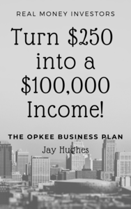 Thumbnail of [DONE-FOR-YOU]  Free Business Plan: Turn $250 into $100k Income Trading FX, Stocks & .....