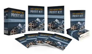 Thumbnail of Discover How To Use Video Marketing To Build a Thriving and Profitable Online Business.