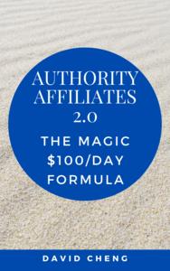 Thumbnail of THE MAGIC $100/DAY FORMULA.