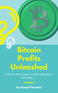 Bitcoin Profits Unleashed, [Done For You Bitcoin Arbitrage] UPDATED WSO Thumbnail