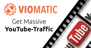 [MORE TRAFFIC] Turn Your Content Into YouTube Videos - Get YT Traffic with 1-Click-Converting Thumbnail
