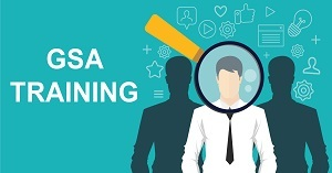 GSA SEO Training -  1on1 Live Coaching For Backlinking Solution (50% Coupon Available) Thumbnail