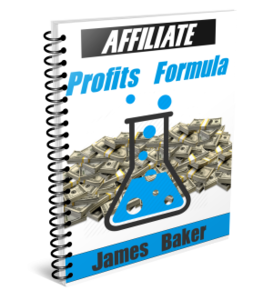 [Only $1] X10 Your Affiliate Results Today With These Profit Pulling Affiliate Strategies! Thumbnail