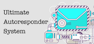 [NEW] The Ultimate Autoresponder System Thumbnail