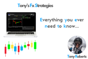 Struggling with Forex? Watch and Learn. Thumbnail