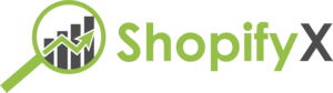 ShopifyX SEO - The Ultimate Shopify SEO Course - What The Big Ecom Stores Don't Want You To Know Thumbnail