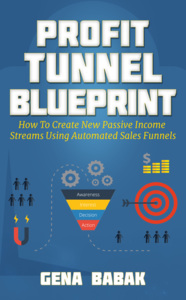[EBOOK+Video] - Learn How To Create Multiple Passive Income Streams Thumbnail