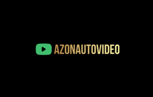 AzonAutoVideo Gets You Free Traffic and Generates Big Affiliate Commisions Thumbnail