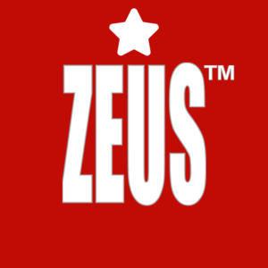 ZEUS TECHNOLOGIES™ ARE GIVING AWAY ONE MILLION £10 VOUCHERS ! Thumbnail