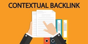Contextual Backlinks - Ranking Improvement Guaranteed for ANY KEYWORD Thumbnail