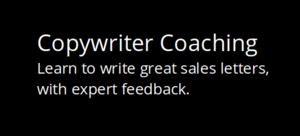 Can You Write? Then Write Your Own Paycheck. (Copywriter Training) Thumbnail