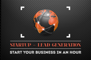 Start A Profitable Business As Lead Generation Agency From US$49 Thumbnail