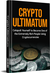 Crypto Ultimatum Training System Shows How To Make Huge Profits In A Short Time With Cryptos! Thumbnail