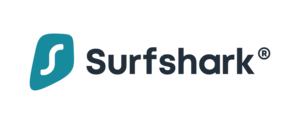Surfshark - Secure your digital life Thumbnail