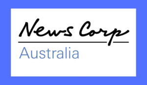 Get 35 Dofollow Australian News Corp Network Links Thumbnail