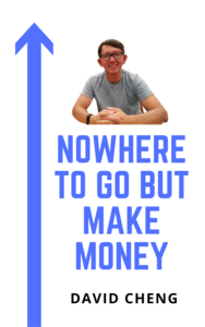 You Can Make Money With This Overlooked Method And I Am Sharing It With You Thumbnail