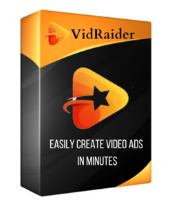The #1 drag and drop video ads creation is LIVE- Special For Warriors Thumbnail