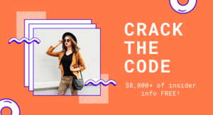 Are You Ready To Crack The Online Marketing Business Code? Thumbnail