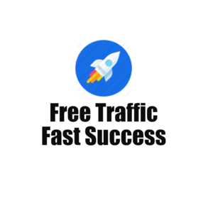 Fiverr Fast Start - Top Rated Seller Shares Insider Secrets For Quick Success on Fiverr Thumbnail