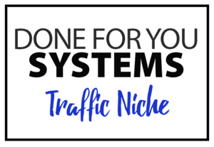 [Done For You] Get A Profitable Sales Funnel In An Evergreen Niche Within The Next 72 Hours! Thumbnail