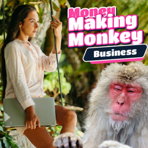 (Business) MMM  Guide to creating a thriving work from home business even during the pandemic! Thumbnail