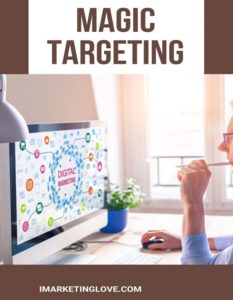 UNTAPPED Traffic Source - Ultra Targeted Traffic. Stop Using Facebook Ads! Thumbnail