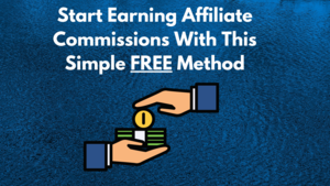 Get My Free Highly-Profitable Affiliate Marketing Method Thumbnail