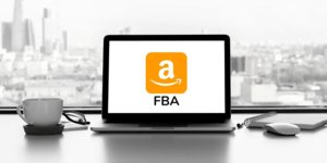 Specialised for UK only: How To Flip Everyday Items For Profit Using The Amazing Power Of Amazon FBA Thumbnail